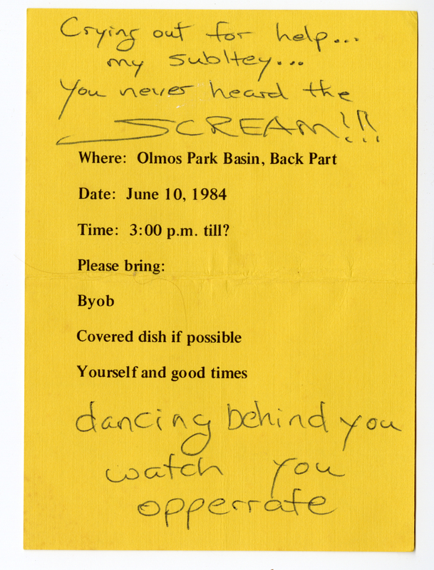 Olmos Basin Invite (2)